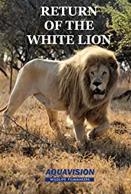 Watch Free Return of the White Lion (2008)