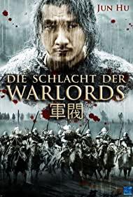 Watch Free Wo de tangchao xiongdi (2009)