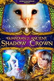 Watch Free The Shadows (2014)
