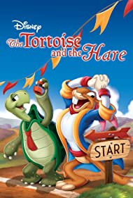 Watch Free The Tortoise and the Hare (1935)