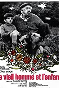 Watch Free Le vieil homme et lenfant (1967)