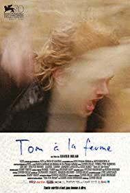 Watch Free Tom à la ferme (2013)