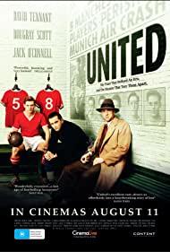 Watch Free United (2011)