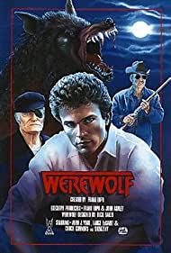 Watch Free Werewolf (19871988)