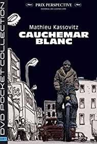 Watch Free Cauchemar blanc (1991)