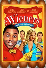 Watch Free Wieners (2008)