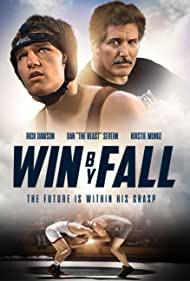 Watch Free Win by Fall (2012)
