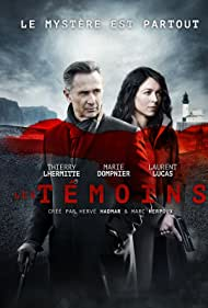 Watch Free Les témoins (2014 )