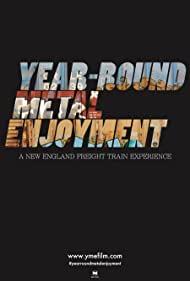 Watch Free Yearround Metal Enjoyment (2015)