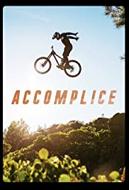 Watch Free Accomplice (2021)
