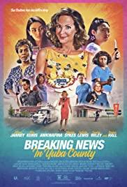 Watch Free Breaking News in Yuba County (2021)