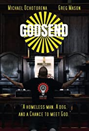 Watch Free Godsend (2021)