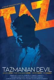 Watch Free Tazmanian Devil (2020)
