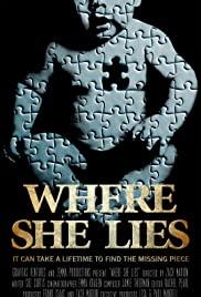 Watch Free Where She Lies (2020)
