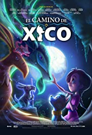Watch Free Xicos Journey (2020)
