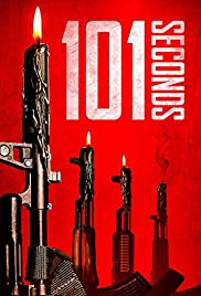 Watch Free 101 Seconds (2018)