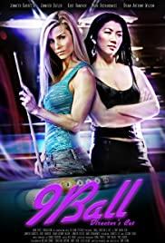 Watch Free 9Ball (2012)