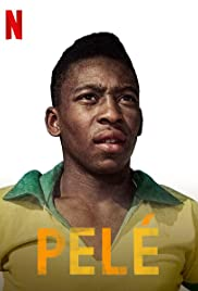 Watch Free Pelé (2021)