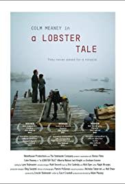 Watch Free A Lobster Tale (2006)