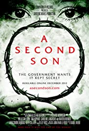 Watch Free A Second Son (2012)
