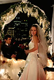 Watch Free A Valentine Carol (2007)