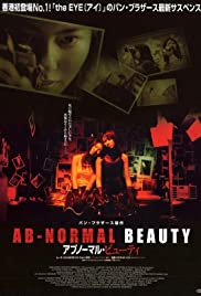 Watch Free Abnormal Beauty (2004)