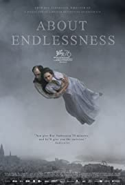 Watch Free About Endlessness (2019)