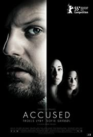 Watch Free Accused (2005)