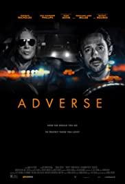 Watch Free Adverse (2020)