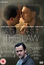 Watch Free Against the Law (2017)