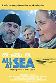 Watch Free All at Sea (2010)