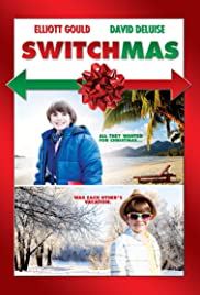 Watch Free All I Want Is Christmas (2012)