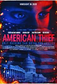 Watch Free American Thief (2020)