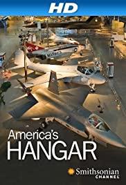 Watch Free Americas Hangar (2007)