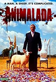 Watch Free Animalada (2001)