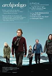Watch Free Archipelago (2010)