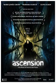 Watch Free Ascension (2002)