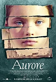 Watch Free Aurore (2005)