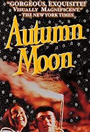 Watch Free Autumn Moon (1992)