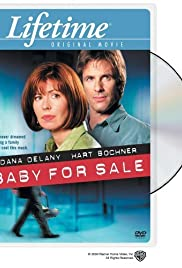 Watch Free Baby for Sale (2004)