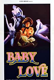 Watch Free Baby Love (1979)