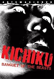Watch Free Kichiku dai enkai (1997)