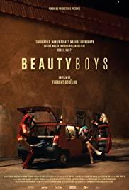 Watch Free Beauty Boys (2020)