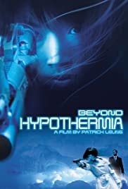 Watch Free Beyond Hypothermia (1996)