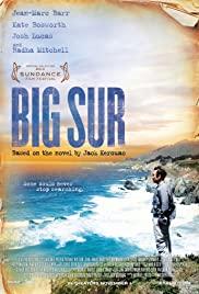 Watch Free Big Sur (2013)