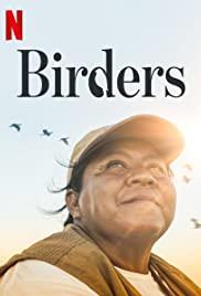 Watch Free Birders (2019)