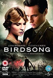 Watch Free Birdsong (2012)