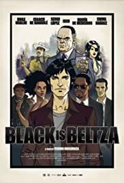 Watch Free Black Is Beltza (2018)