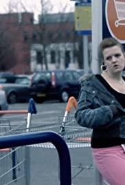 Watch Free Black Sheep (2010)