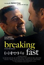 Watch Free Breaking Fast (2020)